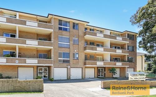 14/31 Eden Street, Arncliffe NSW 2205