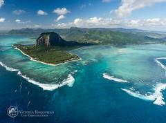 _MAD0765 (Victoria_Rogotneva) Tags: africa mauritius unitravelscom victoriarogotneva adventure airphoto beach holiday ocean phototour phototravel