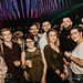 Copyright_Duygu_Bayramoglu_MEDIA_Business_Event_Fotografie_Weißenburg_München_Party_Clubfotograf_Disco_Eventfotograf_Bayern-23