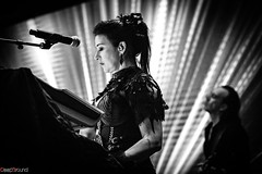 lacrimosa-mao-livehouse-beijing-china-09-03-2019-04