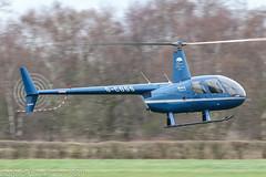 G-CGGS - 2010 build Robinson R44 Raven II, routing inbound to Barton (egcc) Tags: 12967 barton cityairport cotswoldhelicopters egcb gcggs hhhelicopters helicopter lightroom manchester oakfieldinvestments r44 ravenii robinson