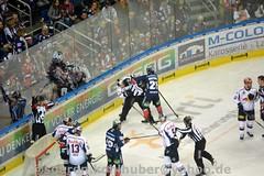 DSC_7447 (Sören Kohlhuber) Tags: eisbärenberlin dynamo eishockey red bull münchen del playoff