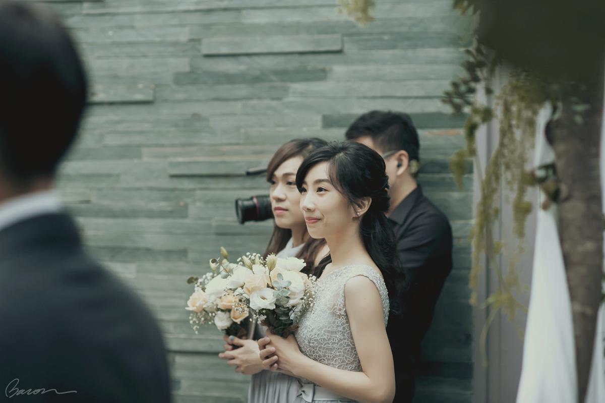 Color_055, 攝影服務說明, 婚禮紀錄, 婚攝, 婚禮攝影, 婚攝培根, 陽明山中國麗緻酒店, BACON IMAGE, 戶外證婚儀式, 一巧攝影