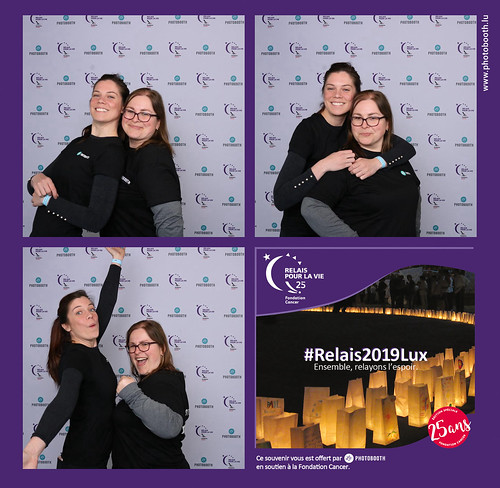 Relais2019Lux_Photobooth (430)