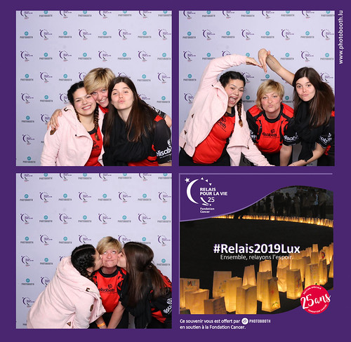 Relais2019Lux_Photobooth (194)