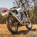 Royal-Enfield-Bullet-Trials-17