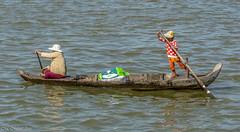 copie-1778.jpg (petiron) Tags: bateau cambodge 2014 kompongchhnang boat kh