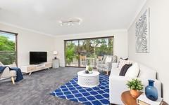 3/36 Arthur Street, Lavender Bay NSW