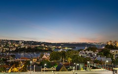 18C/70 Alfred Street South, Milsons Point NSW