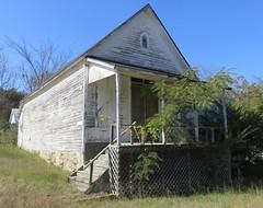 Old Post Office 72555 (Marcella, Arkansas) (courthouselover) Tags: arkansas ar postoffices stonecounty marcella arkansasozarks ozarkmountains northamerica unitedstates us