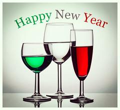 Buon 2019 dal Italia (Pepenera) Tags: buonannonuovo happynewyear felizañonuevo bonneannée gottnyttår bliainnuashona frohesneuesjahr gelukkignieuwjaar felizanonovo ευτυχισμένοτονέοέτοσ 明けましておめでとうございます 新年快乐 сновымгодом