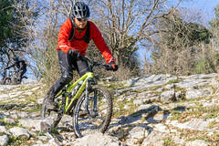 DSC04009 (BiciNatura) Tags: a6000 allmountain am bicinatura bike direttissima enduro enjoy mountain mountainbike mtb ride sony stonati vicovaro
