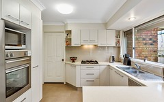 1/2 Cathy Crescent, Narara NSW