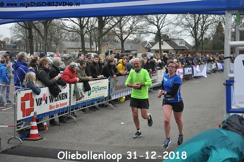 OliebollenloopA_31_12_2018_0186