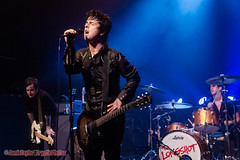 The Longshot + Frankie and the Studs @ Rickshaw Theatre - June 13th 2018 (cryptic_photos) Tags: 2018 billiejoearmstrong concert frankieandthestuds greenday june13 rickshawtheatre thelongshot thelongshotfrankieandthestudsrickshawtheatrejune1 vancouver thelongshotfrankieandthestudsrickshawtheatrejune13th2018
