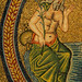 Ravenna - Battistero degli Ariani 5 (antonella galardi) Tags: emilia romagna ravenna 2018 natale mosaici paleocristiano bizantino battistero ariani