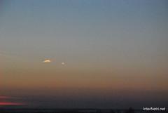 Небо січня 44 InterNetri Ukraine