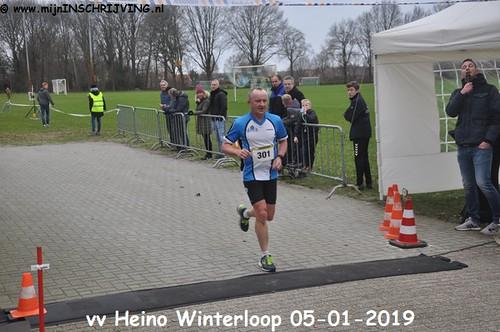 WinterloopHeino_05_01_2019_0254