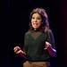 TEDxGorinchem 2019 Esmay Usmany