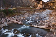 Castel Novale (lucamarasca1) Tags: castello castle d5500 details suedtirol natura cascata bolzano city waterfall nature landscape nikkor nikon altoadige