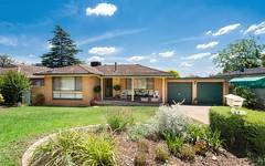 8 Buchhorn Street, Tolland NSW