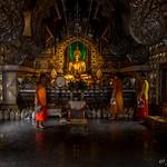 Wat Muen San Temple thumbnail