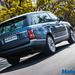 Range-Rover-Vogue-LWB-4
