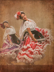 Soka University International Festival 2018 14 (Marcie Gonzalez) Tags: folkloric folklorico mexico mexican hispanic woman flowing dress youth traditional soka university america southern california socal mission viejo orange county oc north us usa dance dancing dancer dancers festival international cultural stage performance arts canon photography photograph movement motion culture 2018