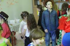 IMG_5268 (zsatena) Tags: atena sosnowiec szkola school students spatena sp szkoła swieto zsatena postawowa dzieci dzień zdjecie kids podstawówka podstawowa