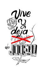 Vive y deja de joder (lizarragajp) Tags: cochabamba bolivia