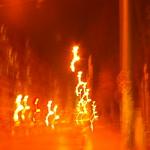 Nachtspaziergang thumbnail