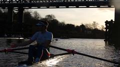 IMG_8963 (NUBCBlueStar) Tags: nubc newcastle university canottaggio tyne rowing rudern aviron river remo boat