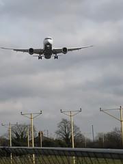 All taken on my #hauwei #p20pro at #London #Heathrow #aviation #photography (leonard320) Tags: heathrow london p20pro hauwei aviation photography