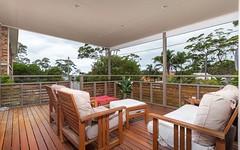 11 Denham Avenue, Denhams Beach NSW