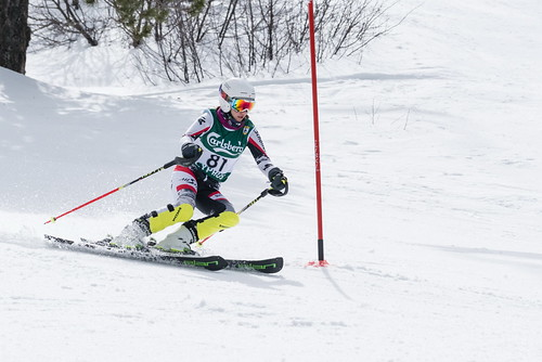 Alpine Races I & II 2019 3_64