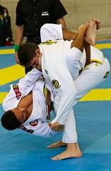 1V4A3368 (CombatSport) Tags: gi bjj wrestling grappling
