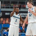 parma_astana_ubl_vtb_ (26)