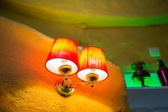 Brussels - Irish Pub 'The Wild Geese' (saigneurdeguerre) Tags: europe europa belgique belgië belgium belgien belgica bruxelles brussel brussels brüssel bruxelas ponte antonioponte aponte ponteantonio saigneurdeguerre canon 5d mark iii 3 pub cafe restaurant bar thewildgeese wild geese beer bier biere cerveja boisson drink drank carlsberg ramée celtic kilkenny