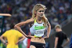 Leichtathletik (madebrrr) Tags: rio2016 olympia sommerspiele leichtathletik riodejaneiro brasilien f