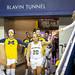 JD Scott Photography-mgoblog-IG-Michigan Women's Basketball-University of Indiana-Crisler Center-Ann Arbor-2019-23