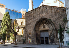 Barcelone-171 (bonacherajf) Tags: barcelona barcelone catalogne catalunya espagne espania spagna