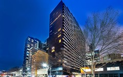 1307/7 Katherine Place, Melbourne VIC