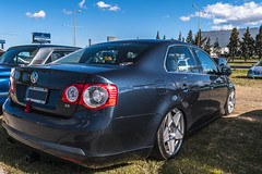 _DSC0204 (CVD Imagen) Tags: coches coche car cars tunning tuning vol volkswagen alfa romeo ford peugeot nissan mercedes benz audi