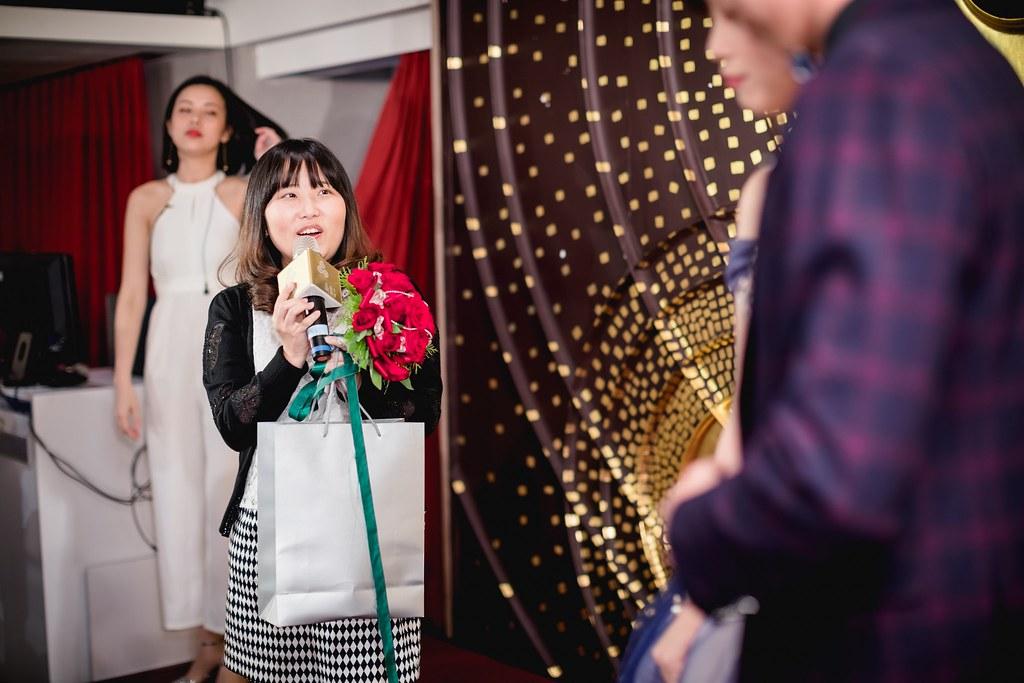 文龍&琬茜、午宴_0508