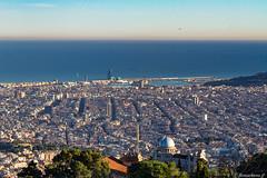 Barcelone-219 (bonacherajf) Tags: barcelona barcelone catalogne catalunya espagne espania spagna