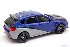 1-55_Mattel_Furious7_Subaru_Impreza_WRX_STi_3 (Sigi D) Tags: 155 mattel fast furious furious7 subaru impreza wrx sti diecast brian oconner paul walker moviecar
