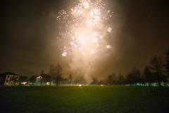 DSC_0616 (yusuf.ronco) Tags: fireworks highiso nightphotography nikond610 nikkor20mmf28d nikkor20mm nikkor20mmf28 20mm neworleans nola bigeasy nolafireworks lightromedit gradient auldlangsyne fx