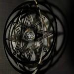Crystal & Silver-HSoS! thumbnail