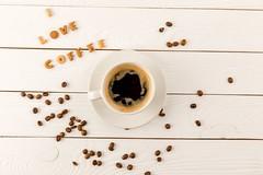 921647 (andini142) Tags: coffee espresso black