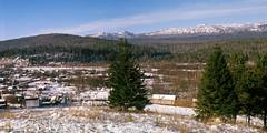 HalfFrameF-[OlympusPenD]-5 (stepanov9) Tags: zuiko32mmf19 olympus zuiko analogphoto negativfilm minoltadimagescanelite5400 winter snow sky nature landscape halfframe olympuspend